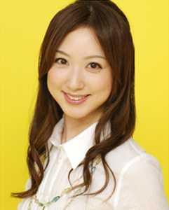 川田裕美の画像 p1_3