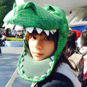 http://iooiiaai.tumblr.comより